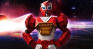 RedBot