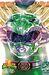 Boom-helmet-00-green