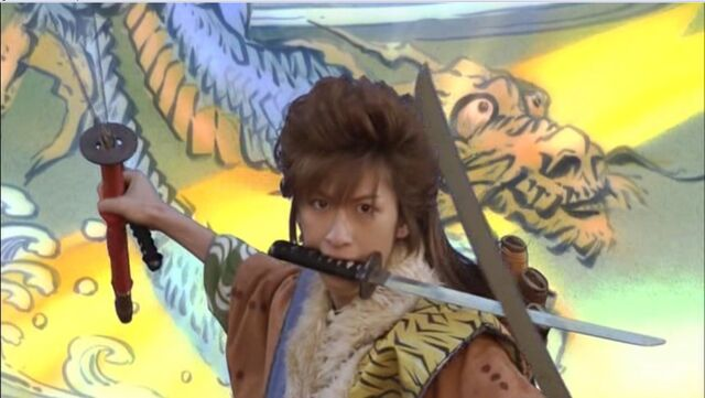 File:KabukiRyunosuke.jpg