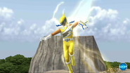 KyoryuGold SuperSkill