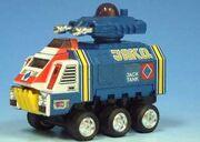 Toys-1977-01