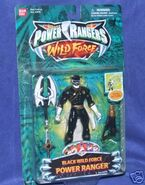 Wild-Force-5in.-Black-boxed