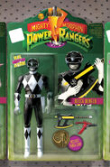 Boom-actionfigure-blackranger