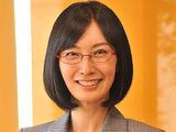 Tomomi Saionji