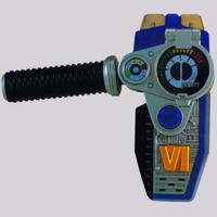 Spd-arsenal-omegamorpher
