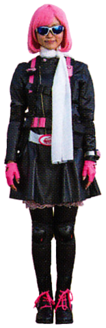 File:Dobutsu-pink.png