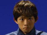 Dai-kun