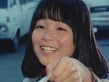 Keiko Nakahara