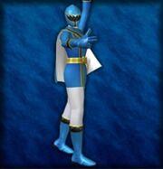 MagiBlue (Dice-O)