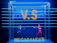 MegaVG