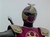CrimsonRanger