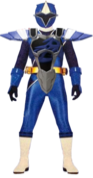 Ninjamaster-blue