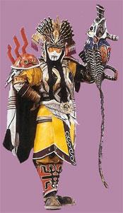 Hurri-vi-satorakura02