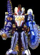 BSA-KillerOh Nagurus Nokodon
