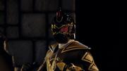 Black-Dino-Ranger-Super-Ninja-Steel