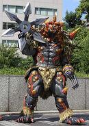 Goon-vi-gokugokumaru