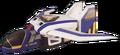 Jetzord5