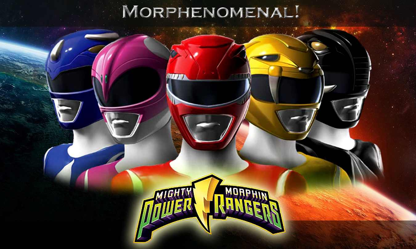 image - mmpr 2010 5th wallpaperscottasl | rangerwiki