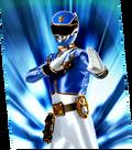 Megaforce-blue-ranger