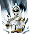 Mystic-force-white-ranger