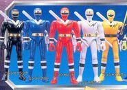 Toys-1994-01