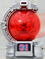 USK-Kyutama 01