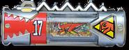 ZSK-Zyudenchi 17