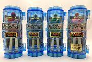 JAKQ-capsules