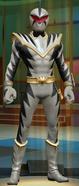 Legacy Wars White Dino Thunder Ranger
