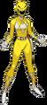 Boom-yellow