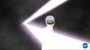 NinjaWhite SuperSkill