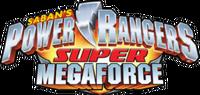 PowerRangersSuperMegaforceLogo