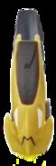 Gold Morph X Key