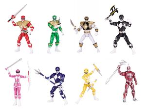 Mighty-Morphin-Power-Rangers-5-inch-Legacy-figures