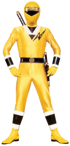File:Mmar-yellow.png
