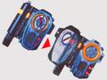 Operationoverdrive-arsenal-mercurymorpher