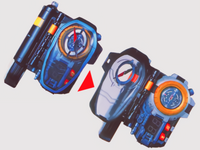 Operationoverdrive-arsenal-mercurymorpher