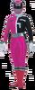 Prspd-pink