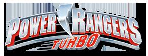Файл:Turbo.png
