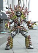 Gosei-vi-adoborute