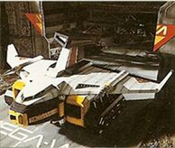 Megawinger