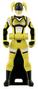 AkibaYellow S1 Ranger Key