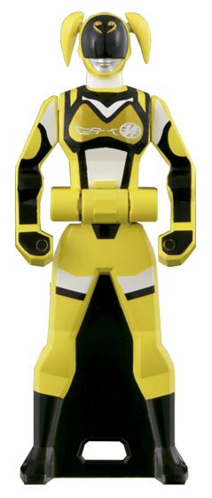 File:AkibaYellow S1 Ranger Key.png