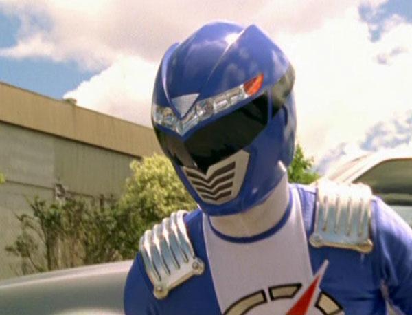File:Blue Overdrive Ranger.jpg
