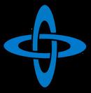 Icon-overtechnology