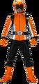 PRBM-Orange
