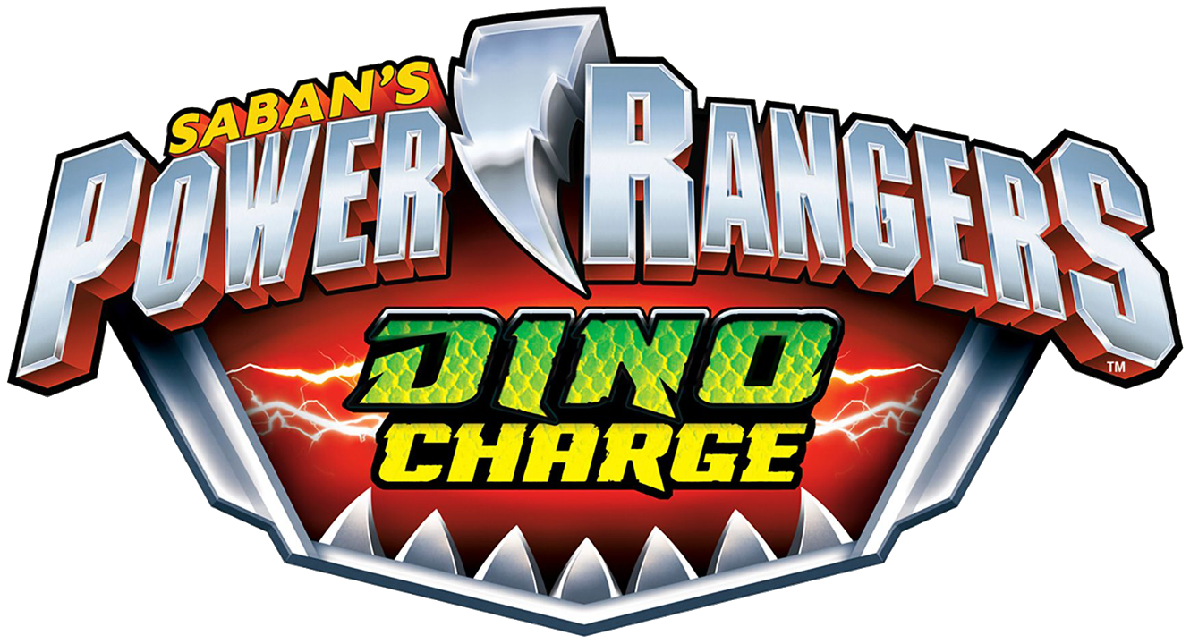 Power Rangers Dino Charge Rangerwiki Fandom