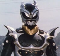 Psycho-silver1