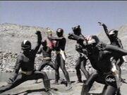 Shadow Rangers2