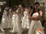 Похищенные невесты